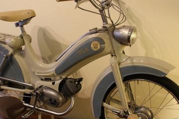 Deutsches Fahrradmuseum 57