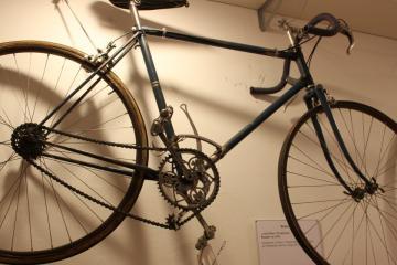 Deutsches Fahrradmuseum 31