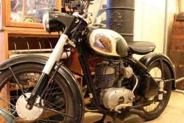 Deutsches Fahrradmuseum 65