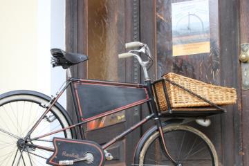 Deutsches Fahrradmuseum 02