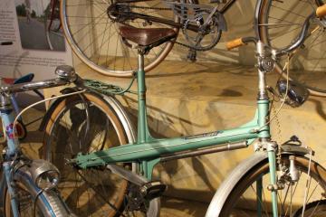 Deutsches Fahrradmuseum 27