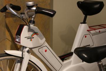 Deutsches Fahrradmuseum 54