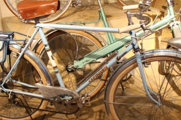 Deutsches Fahrradmuseum 24