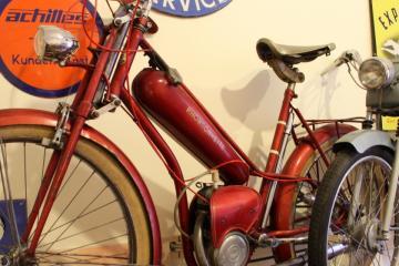 Deutsches Fahrradmuseum 51