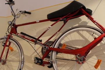 Deutsches Fahrradmuseum 34