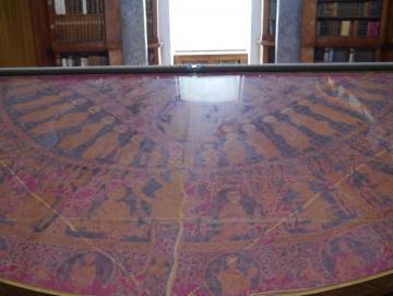 Pannonhalmi Főapátsági Könyvtár 11