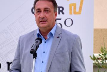 Győri Xantus János Állatkert 05