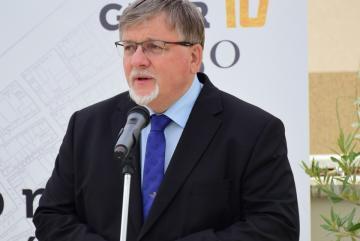 Győri Xantus János Állatkert 08