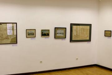Múzeumi Világnap 05
