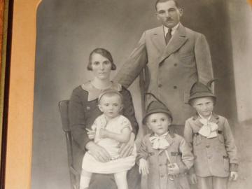 Sulyok Vince Irodalmi Emlékhely 16