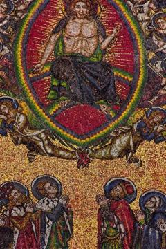 A prágai Szent Vitus-székesegyház 17