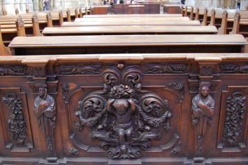 A prágai Szent Vitus-székesegyház 35