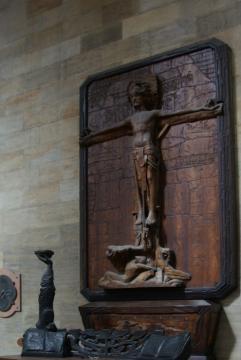 A prágai Szent Vitus-székesegyház 34