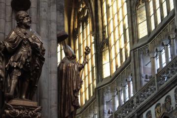 A prágai Szent Vitus-székesegyház 03