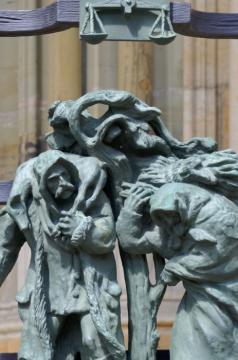 A prágai Szent Vitus-székesegyház 36