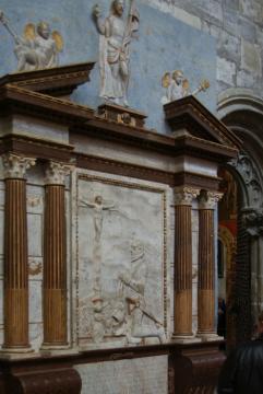 A prágai Szent Vitus-székesegyház 32