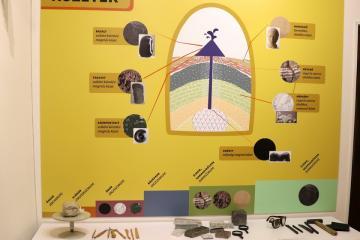 Interaktív Borsos-kiállítás 17