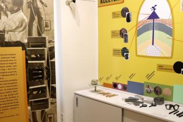Interaktív Borsos-kiállítás 19