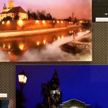 Boldog Születésnapot Győr! 05