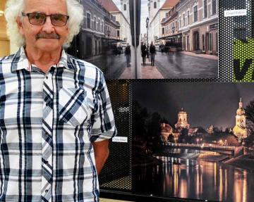 Boldog Születésnapot Győr! 18