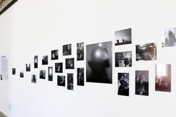 Torula Művésztér 39