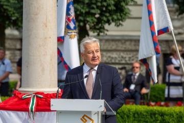 Győr-Kereszt 05
