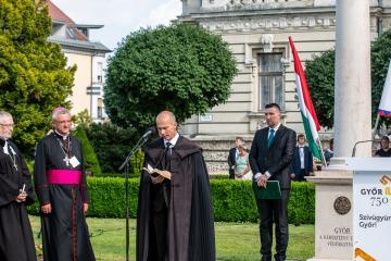 Győr-Kereszt 07