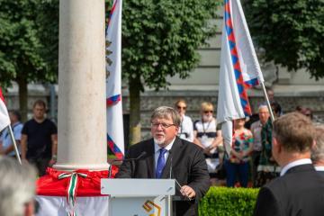 Győr-Kereszt 02