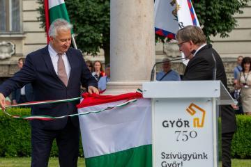 Győr-Kereszt 06