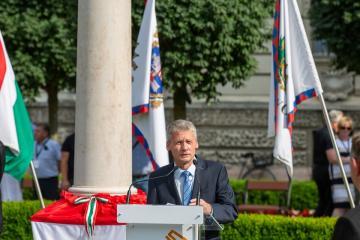 Győr-Kereszt 04