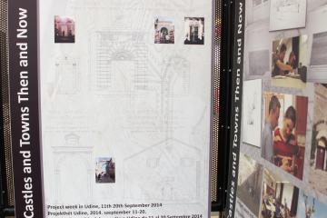 75 éves a Hild Technikum - kiállítás 23
