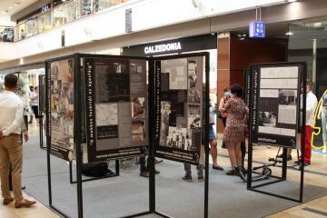 75 éves a Hild Technikum - kiállítás 22