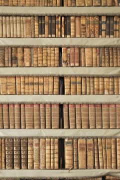 A pármai Palatina Könyvtár 12