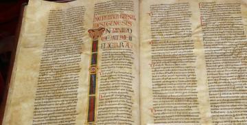 A pármai Palatina Könyvtár 05