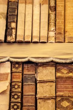 A pármai Palatina Könyvtár 13