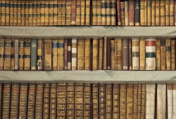 A pármai Palatina Könyvtár 04