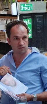Találkozás dr. Bakos-Kiss Gáborral 03