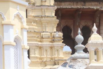 A maharadzsapalota 11