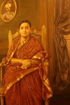 A maharadzsapalota 33