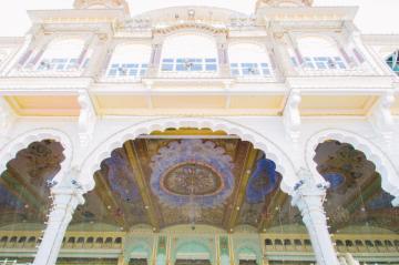 A maharadzsapalota 15