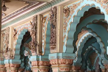 A maharadzsapalota 19