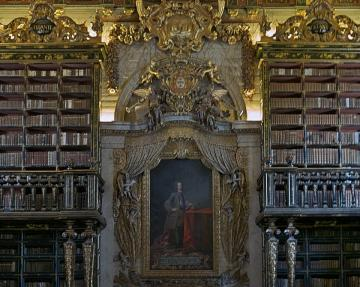 Biblioteca Joanina 05