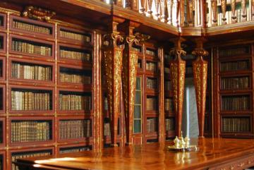 Biblioteca Joanina 04