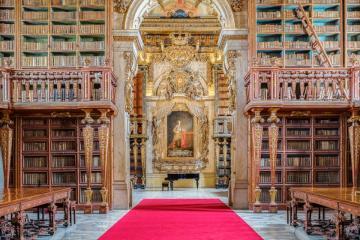 Biblioteca Joanina 02