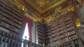 Biblioteca Joanina 09