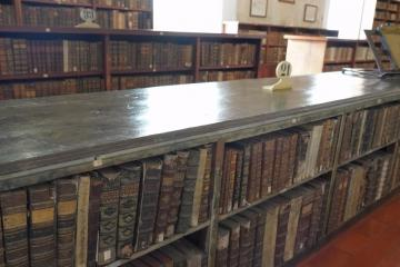 Biblioteca Joanina 10