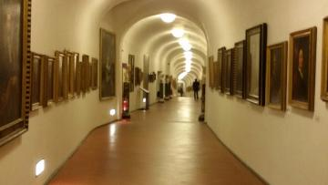 Ponte Vecchio 05