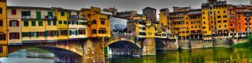 Ponte Vecchio 03