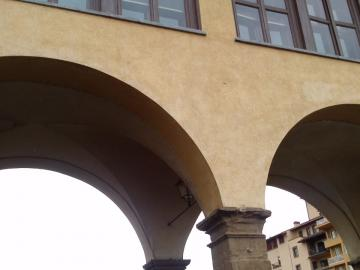 Ponte Vecchio 11