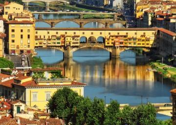 Ponte Vecchio 17